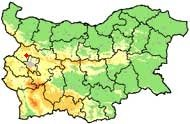 Guide Bulgaria Schools Village Tsarichina