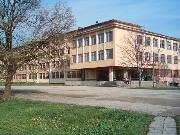 """Todor Kirkov"" Secondary school"