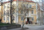 """Ekzarh Yosif I"" Foreign Languages High school"
