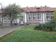 """Hristo Botev"" Primary school"